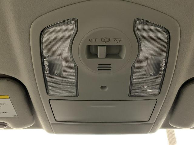 S 新品タナベ車高調・新品19AW・新品タイヤ・フォグランプ・ステアリングリモコン・純正7型SDナビ・TV・オートエアコン(30枚目)