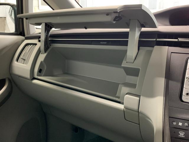 S 新品タナベ車高調・新品19AW・新品タイヤ・フォグランプ・ステアリングリモコン・純正7型SDナビ・TV・オートエアコン(31枚目)