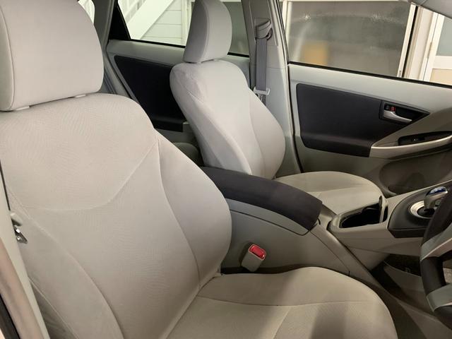 S 新品タナベ車高調・新品19AW・新品タイヤ・フォグランプ・ステアリングリモコン・純正7型SDナビ・TV・オートエアコン(33枚目)