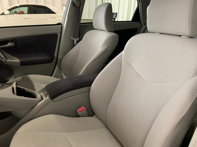 S 新品タナベ車高調・新品19AW・新品タイヤ・フォグランプ・ステアリングリモコン・純正7型SDナビ・TV・オートエアコン(35枚目)