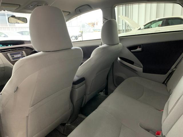 S 新品タナベ車高調・新品19AW・新品タイヤ・フォグランプ・ステアリングリモコン・純正7型SDナビ・TV・オートエアコン(36枚目)
