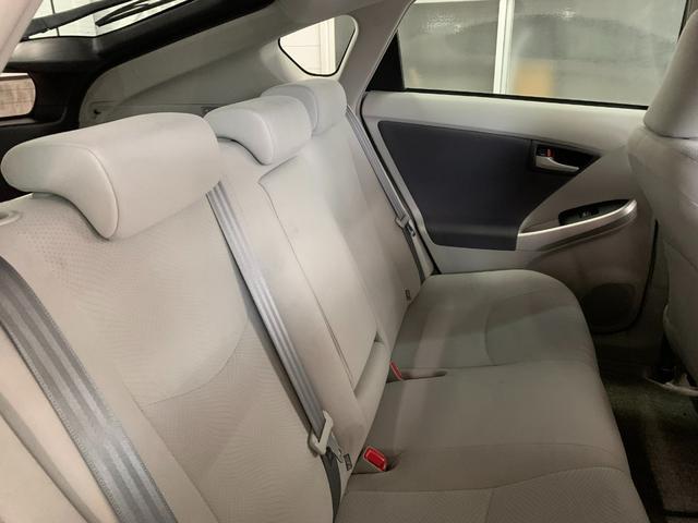 S 新品タナベ車高調・新品19AW・新品タイヤ・フォグランプ・ステアリングリモコン・純正7型SDナビ・TV・オートエアコン(39枚目)