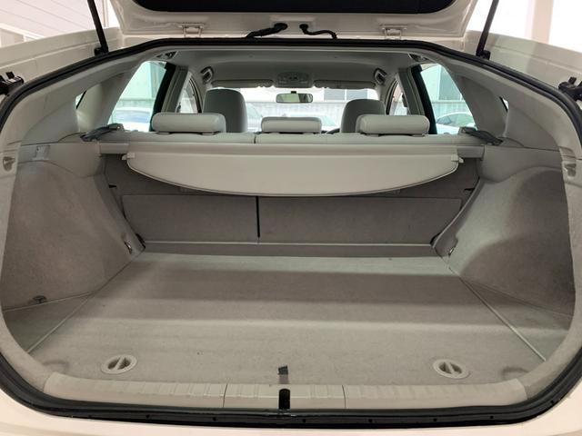 S 新品タナベ車高調・新品19AW・新品タイヤ・フォグランプ・ステアリングリモコン・純正7型SDナビ・TV・オートエアコン(40枚目)