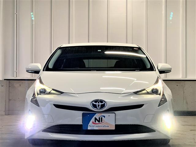 S 新品車高調・新品19アルミ・新品タイヤ・新品シートカバー・フォグランプ・純正ビルトインETC・純正ナビ・Bluetooth・TV・バックカメラ・スマートキー・ウィンカーミラー・LEDヘッドライト・(18枚目)