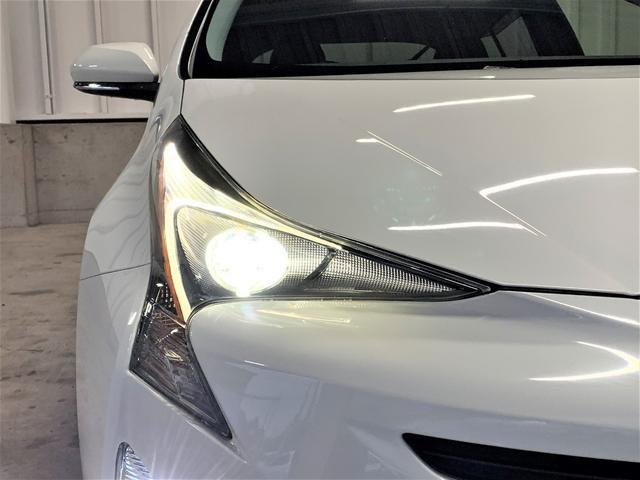 S 新品車高調・新品19アルミ・新品タイヤ・新品シートカバー・フォグランプ・純正ビルトインETC・純正ナビ・Bluetooth・TV・バックカメラ・スマートキー・ウィンカーミラー・LEDヘッドライト・(20枚目)