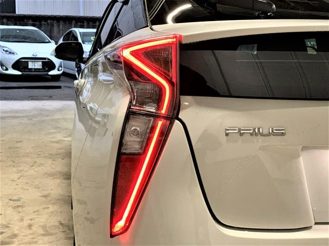 S 新品車高調・新品19アルミ・新品タイヤ・新品シートカバー・フォグランプ・純正ビルトインETC・純正ナビ・Bluetooth・TV・バックカメラ・スマートキー・ウィンカーミラー・LEDヘッドライト・(23枚目)