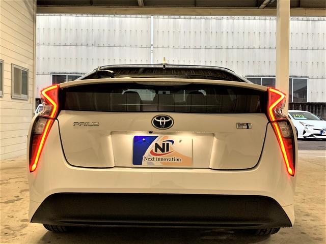 S 新品車高調・新品19アルミ・新品タイヤ・新品シートカバー・フォグランプ・純正ビルトインETC・純正ナビ・Bluetooth・TV・バックカメラ・スマートキー・ウィンカーミラー・LEDヘッドライト・(24枚目)