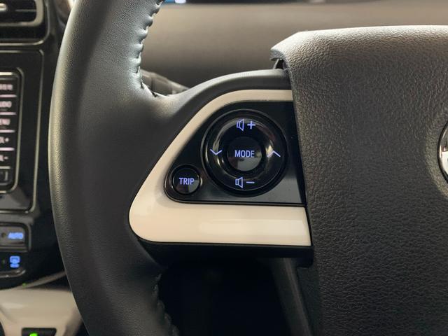 S 新品車高調・新品19アルミ・新品タイヤ・新品シートカバー・フォグランプ・純正ビルトインETC・純正ナビ・Bluetooth・TV・バックカメラ・スマートキー・ウィンカーミラー・LEDヘッドライト・(26枚目)