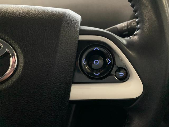 S 新品車高調・新品19アルミ・新品タイヤ・新品シートカバー・フォグランプ・純正ビルトインETC・純正ナビ・Bluetooth・TV・バックカメラ・スマートキー・ウィンカーミラー・LEDヘッドライト・(27枚目)