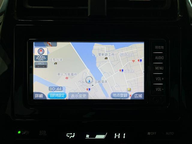 S 新品車高調・新品19アルミ・新品タイヤ・新品シートカバー・フォグランプ・純正ビルトインETC・純正ナビ・Bluetooth・TV・バックカメラ・スマートキー・ウィンカーミラー・LEDヘッドライト・(28枚目)