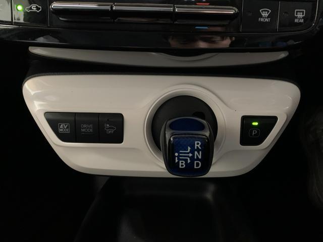 S 新品車高調・新品19アルミ・新品タイヤ・新品シートカバー・フォグランプ・純正ビルトインETC・純正ナビ・Bluetooth・TV・バックカメラ・スマートキー・ウィンカーミラー・LEDヘッドライト・(31枚目)