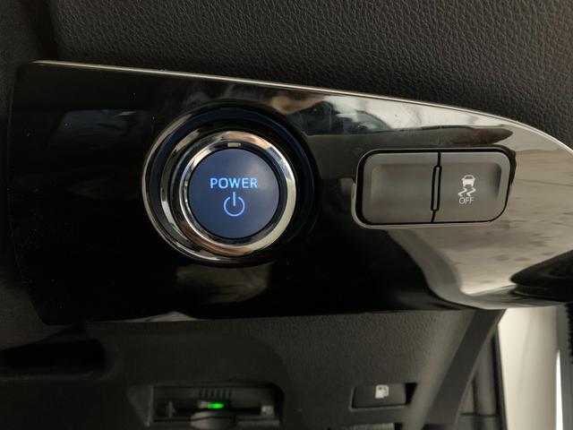 S 新品車高調・新品19アルミ・新品タイヤ・新品シートカバー・フォグランプ・純正ビルトインETC・純正ナビ・Bluetooth・TV・バックカメラ・スマートキー・ウィンカーミラー・LEDヘッドライト・(33枚目)