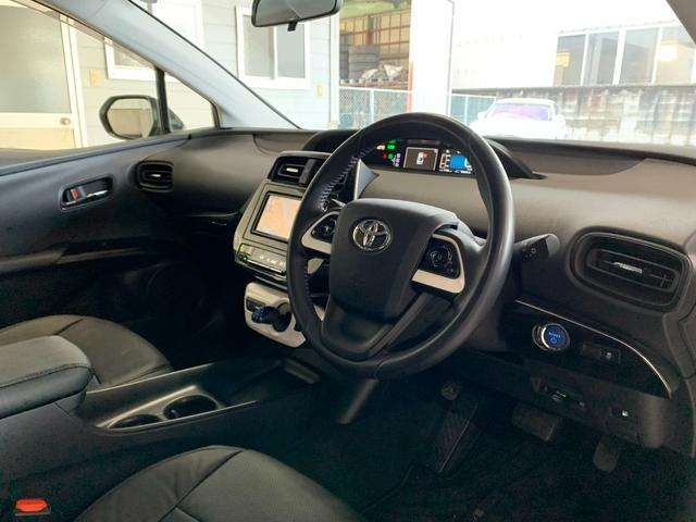 S 新品車高調・新品19アルミ・新品タイヤ・新品シートカバー・フォグランプ・純正ビルトインETC・純正ナビ・Bluetooth・TV・バックカメラ・スマートキー・ウィンカーミラー・LEDヘッドライト・(34枚目)