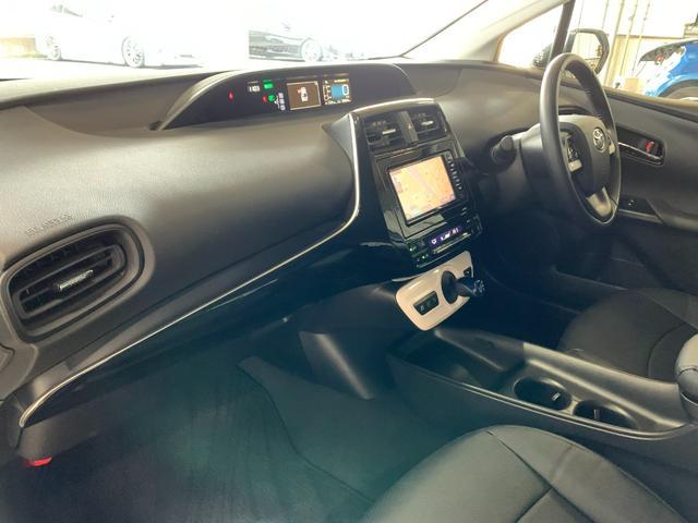 S 新品車高調・新品19アルミ・新品タイヤ・新品シートカバー・フォグランプ・純正ビルトインETC・純正ナビ・Bluetooth・TV・バックカメラ・スマートキー・ウィンカーミラー・LEDヘッドライト・(36枚目)