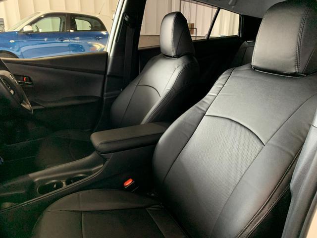 S 新品車高調・新品19アルミ・新品タイヤ・新品シートカバー・フォグランプ・純正ビルトインETC・純正ナビ・Bluetooth・TV・バックカメラ・スマートキー・ウィンカーミラー・LEDヘッドライト・(37枚目)