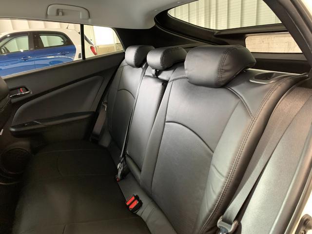S 新品車高調・新品19アルミ・新品タイヤ・新品シートカバー・フォグランプ・純正ビルトインETC・純正ナビ・Bluetooth・TV・バックカメラ・スマートキー・ウィンカーミラー・LEDヘッドライト・(39枚目)