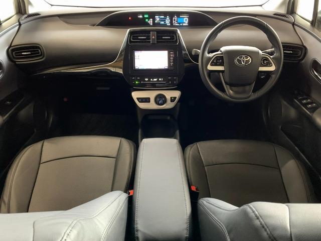S 新品車高調・新品19アルミ・新品タイヤ・新品シートカバー・フォグランプ・純正ビルトインETC・純正ナビ・Bluetooth・TV・バックカメラ・スマートキー・ウィンカーミラー・LEDヘッドライト・(42枚目)