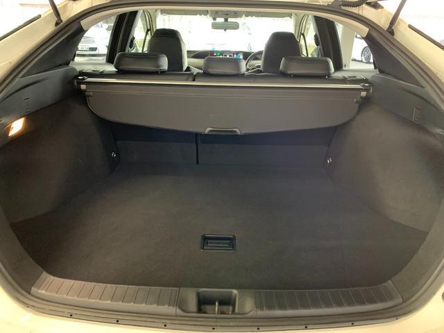 S 新品車高調・新品19アルミ・新品タイヤ・新品シートカバー・フォグランプ・純正ビルトインETC・純正ナビ・Bluetooth・TV・バックカメラ・スマートキー・ウィンカーミラー・LEDヘッドライト・(43枚目)