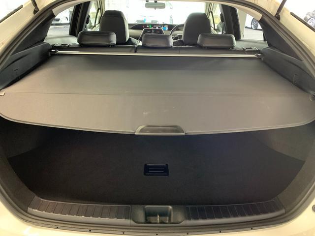 S 新品車高調・新品19アルミ・新品タイヤ・新品シートカバー・フォグランプ・純正ビルトインETC・純正ナビ・Bluetooth・TV・バックカメラ・スマートキー・ウィンカーミラー・LEDヘッドライト・(44枚目)