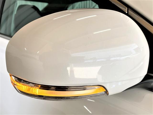 250G リラックスセレクション 新品車高調・新品19アルミ・新品シートカバー・新品純正G'Sバンパー・純正ナビ・TV・ETC・バックカメラ・パワーシート・フォグランプ・ウィンカーミラー・流れるウィンカー・LEDファイバーテール(19枚目)
