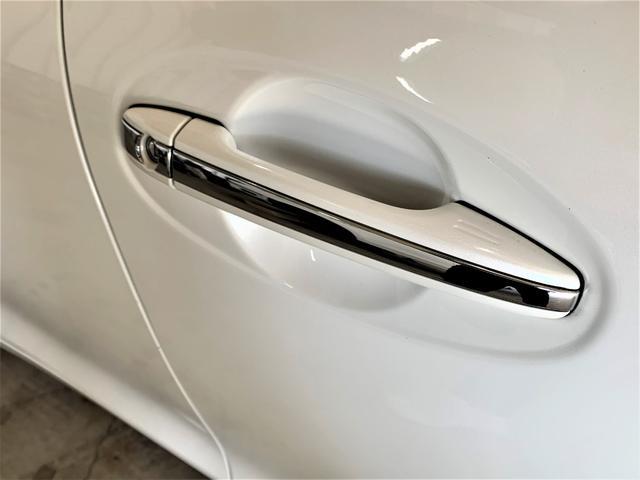 250G リラックスセレクション 新品車高調・新品19アルミ・新品シートカバー・新品純正G'Sバンパー・純正ナビ・TV・ETC・バックカメラ・パワーシート・フォグランプ・ウィンカーミラー・流れるウィンカー・LEDファイバーテール(21枚目)