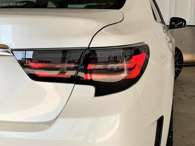 250G リラックスセレクション 新品車高調・新品19アルミ・新品シートカバー・新品純正G'Sバンパー・純正ナビ・TV・ETC・バックカメラ・パワーシート・フォグランプ・ウィンカーミラー・流れるウィンカー・LEDファイバーテール(23枚目)