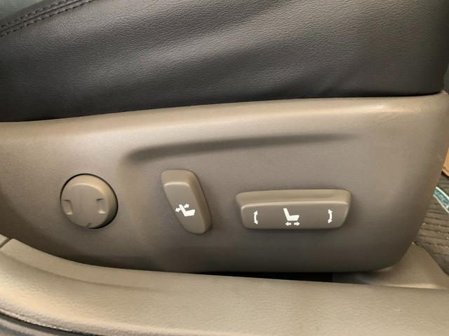 250G リラックスセレクション 新品車高調・新品19アルミ・新品シートカバー・新品純正G'Sバンパー・純正ナビ・TV・ETC・バックカメラ・パワーシート・フォグランプ・ウィンカーミラー・流れるウィンカー・LEDファイバーテール(35枚目)