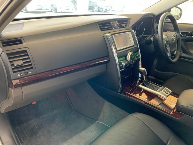 250G リラックスセレクション 新品車高調・新品19アルミ・新品シートカバー・新品純正G'Sバンパー・純正ナビ・TV・ETC・バックカメラ・パワーシート・フォグランプ・ウィンカーミラー・流れるウィンカー・LEDファイバーテール(39枚目)