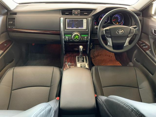 250G リラックスセレクション 新品車高調・新品19アルミ・新品シートカバー・新品純正G'Sバンパー・純正ナビ・TV・ETC・バックカメラ・パワーシート・フォグランプ・ウィンカーミラー・流れるウィンカー・LEDファイバーテール(45枚目)