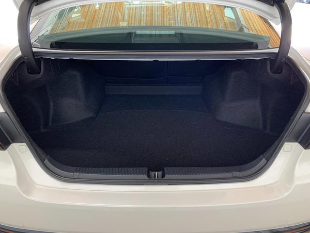 250G リラックスセレクション 新品車高調・新品19アルミ・新品シートカバー・新品純正G'Sバンパー・純正ナビ・TV・ETC・バックカメラ・パワーシート・フォグランプ・ウィンカーミラー・流れるウィンカー・LEDファイバーテール(46枚目)