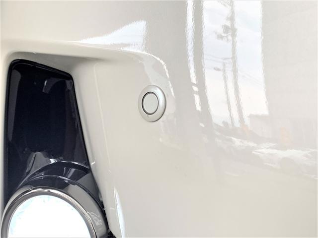 250G リラックスセレクション 車高調・新品19アルミ・シートカバー・新品G´Sバンパー・新品シーケンシャルヘッドライト・新品LEDファイバーテール・流れるウィンカー・Cセンサ・マルチナビ・Bカメ・ETC・フォグ(21枚目)