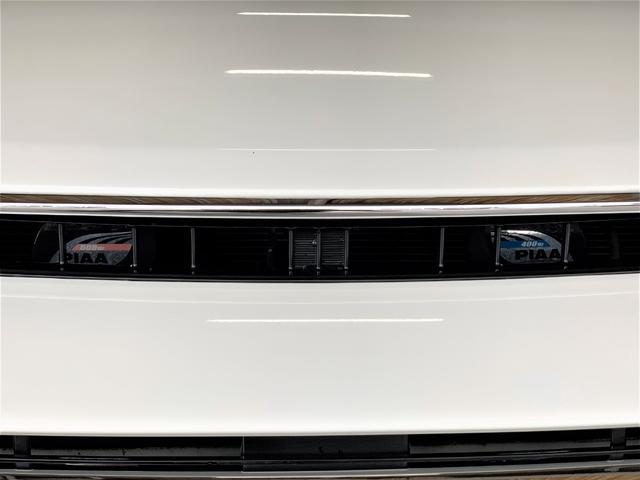 250G リラックスセレクション 車高調・新品19アルミ・シートカバー・新品G´Sバンパー・新品シーケンシャルヘッドライト・新品LEDファイバーテール・流れるウィンカー・Cセンサ・マルチナビ・Bカメ・ETC・フォグ(22枚目)