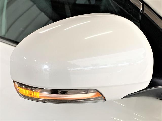 250G リラックスセレクション 車高調・新品19アルミ・シートカバー・新品G´Sバンパー・新品シーケンシャルヘッドライト・新品LEDファイバーテール・流れるウィンカー・Cセンサ・マルチナビ・Bカメ・ETC・フォグ(23枚目)