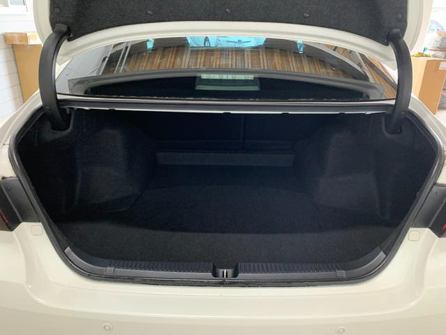 250G リラックスセレクション 車高調・新品19アルミ・シートカバー・新品G´Sバンパー・新品シーケンシャルヘッドライト・新品LEDファイバーテール・流れるウィンカー・Cセンサ・マルチナビ・Bカメ・ETC・フォグ(52枚目)