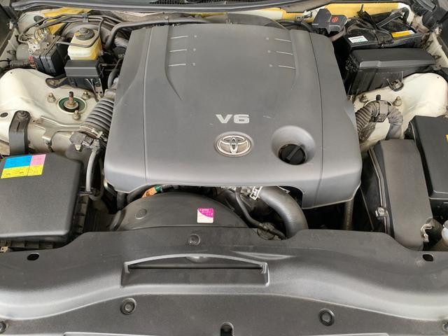 250G リラックスセレクション 車高調・新品19アルミ・シートカバー・新品G´Sバンパー・新品シーケンシャルヘッドライト・新品LEDファイバーテール・流れるウィンカー・Cセンサ・マルチナビ・Bカメ・ETC・フォグ(53枚目)