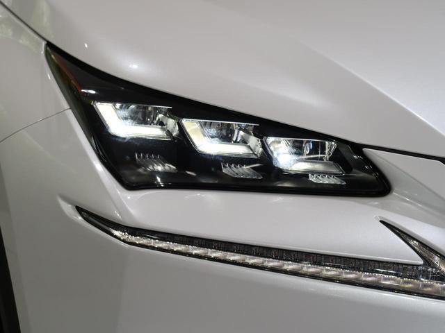 NX200t Iパッケージ プリクラッシュセーフティ 三眼LEDヘッドライト レーダークルーズ シートヒーター パワーバックドア クリアランスソナー ステアリングヒーター プレミアムサウンド(11枚目)