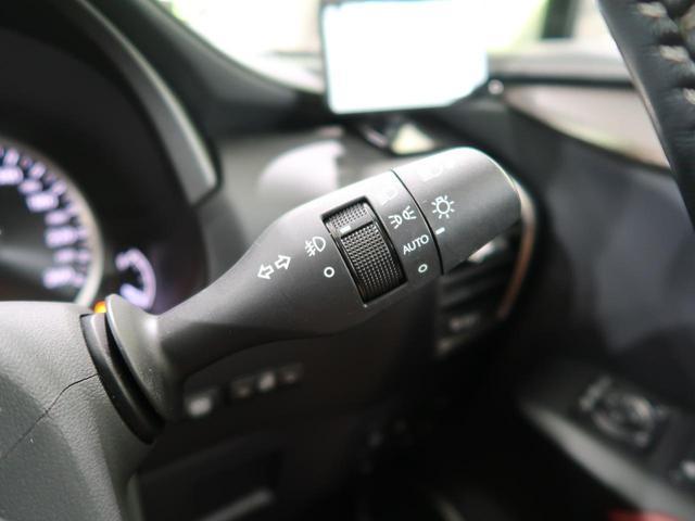 NX200t Iパッケージ プリクラッシュセーフティ 三眼LEDヘッドライト レーダークルーズ シートヒーター パワーバックドア クリアランスソナー ステアリングヒーター プレミアムサウンド(41枚目)