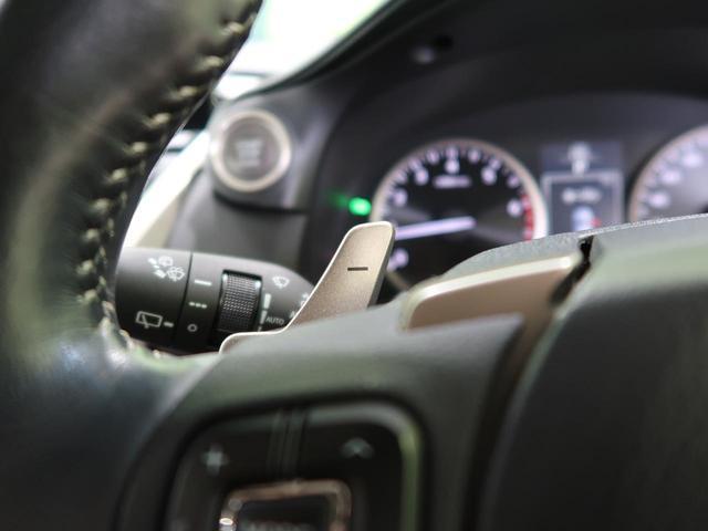NX200t Iパッケージ プリクラッシュセーフティ 三眼LEDヘッドライト レーダークルーズ シートヒーター パワーバックドア クリアランスソナー ステアリングヒーター プレミアムサウンド(46枚目)