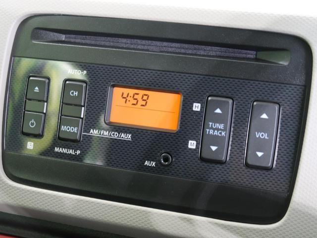 L 衝突軽減装置 パーキングセンサー シートヒーター アイドリングストップ ヘッドライトレベライザー 純正オーディオ 車線逸脱警報 横滑防止装置 キーレス(4枚目)