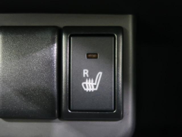 L 衝突軽減装置 パーキングセンサー シートヒーター アイドリングストップ ヘッドライトレベライザー 純正オーディオ 車線逸脱警報 横滑防止装置 キーレス(6枚目)