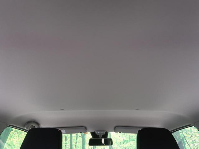 L 衝突軽減装置 パーキングセンサー シートヒーター アイドリングストップ ヘッドライトレベライザー 純正オーディオ 車線逸脱警報 横滑防止装置 キーレス(25枚目)