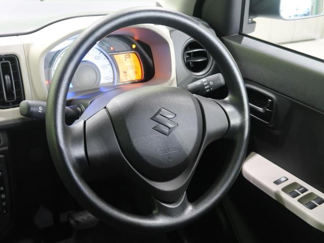 L 衝突軽減装置 パーキングセンサー シートヒーター アイドリングストップ ヘッドライトレベライザー 純正オーディオ 車線逸脱警報 横滑防止装置 キーレス(31枚目)