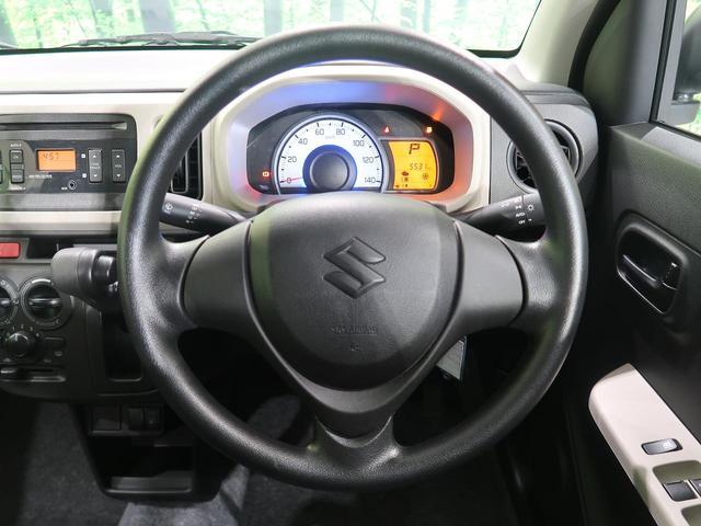 L 衝突軽減装置 パーキングセンサー シートヒーター アイドリングストップ ヘッドライトレベライザー 純正オーディオ 車線逸脱警報 横滑防止装置 キーレス(32枚目)