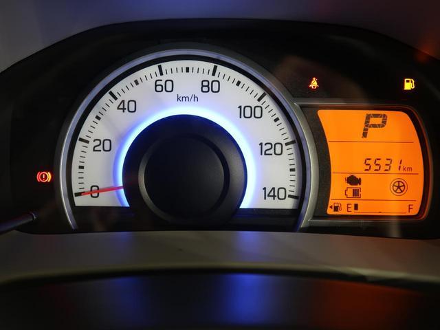 L 衝突軽減装置 パーキングセンサー シートヒーター アイドリングストップ ヘッドライトレベライザー 純正オーディオ 車線逸脱警報 横滑防止装置 キーレス(33枚目)