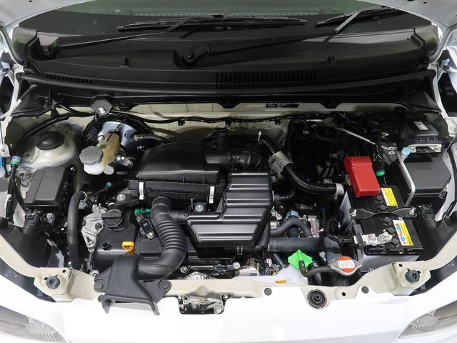 L 衝突軽減装置 パーキングセンサー シートヒーター アイドリングストップ ヘッドライトレベライザー 純正オーディオ 車線逸脱警報 横滑防止装置 キーレス(43枚目)