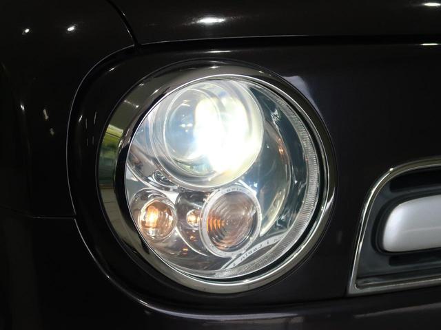 G スマートキー HIDヘッドランプ 純正アルミ アイドリングストップ 禁煙車 オートライト(29枚目)