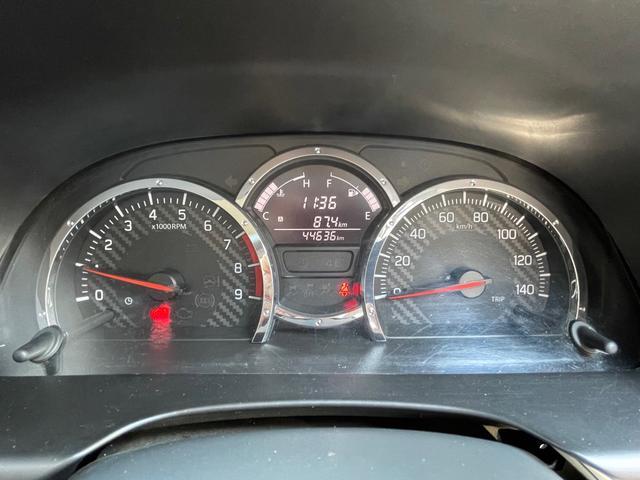 ランドベンチャー K3コンプリート車  リフトアップ フルカスタム エアロバンパー マフラー ナビ(28枚目)