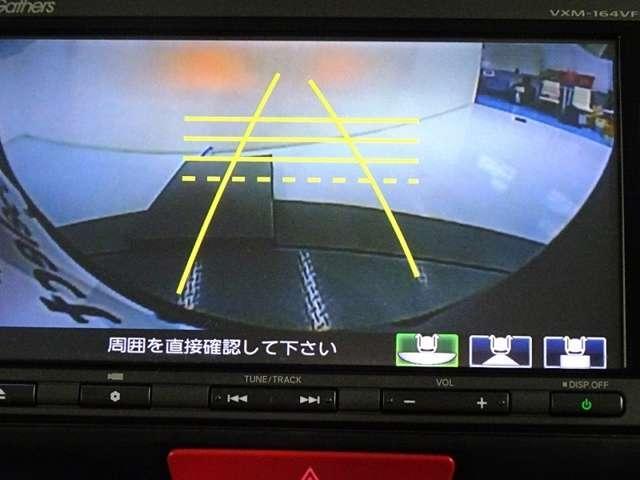 G SSブラックスタイルパッケージ 両側電動スライドドア 純正ナビ ETC(17枚目)