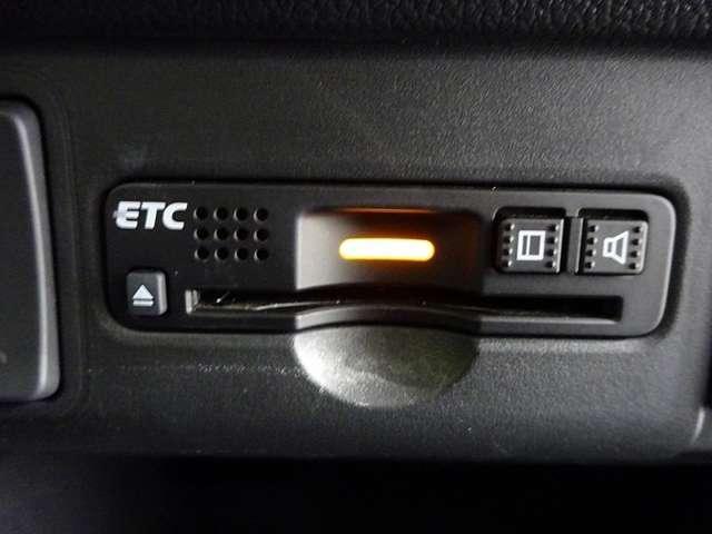 G SSブラックスタイルパッケージ 両側電動スライドドア 純正ナビ ETC(18枚目)