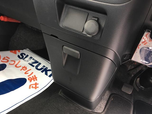 スズキ スペーシア Gリミテッド 2WD CVT ナビ スマートキー ESC
